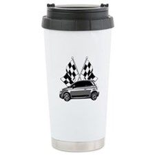 Fiat Travel Mug