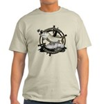 Fishing Legend Light T-Shirt