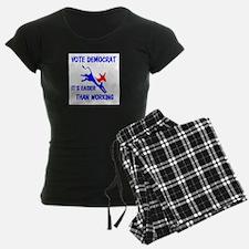 ASK MICHELE Pajamas