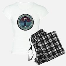 Circe Invidiosa Pajamas