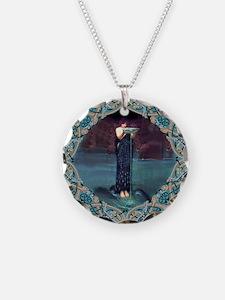 Circe Invidiosa Necklace