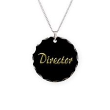 Director Necklace