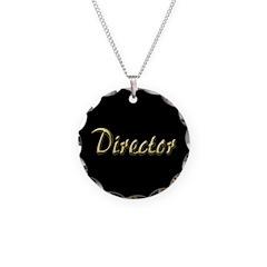 Director Necklace