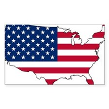 American Decal