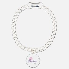 Nana Flowers Bracelet