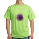 Thistle Green T-Shirt