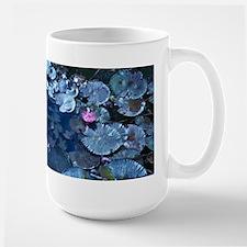 Lilypad Collection - Mug
