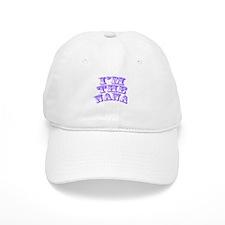 I'm The Nana Baseball Cap
