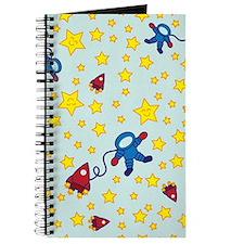 Twinkle, Twinkle Journal
