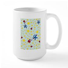 Twinkle, Twinkle Mug