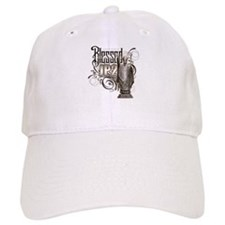 Pope John Paul II Beatificati Baseball Cap