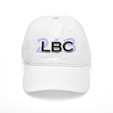 LBC 213 Baseball Baseball Cap