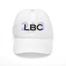 LBC 213 Baseball Cap
