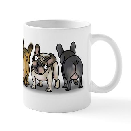 zima93 Mugs