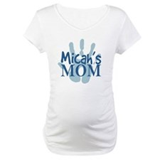 Micah's Mom Shirt