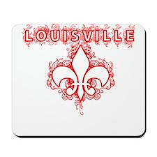 Louisville EH Mousepad