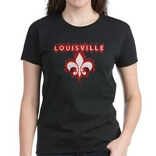 Louisville EH Tee
