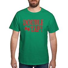 Unique Zombie day T-Shirt