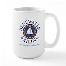 BWS Mug