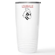 Cardhead Travel Mug