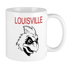 Cardhead Mug