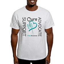 PKD Advocate T-Shirt