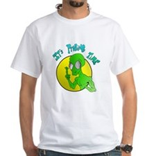 It's Probing Time Shirt