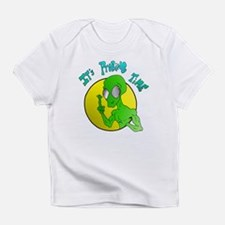 It's Probing Time Infant T-Shirt