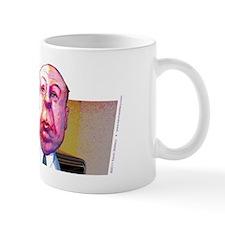 Dial M for Mug