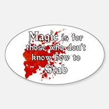 Funny Mmorpg Decal