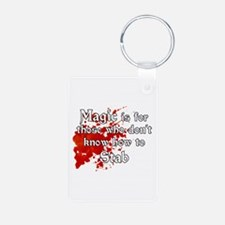 Funny Dnd Keychains