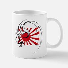 Stay Strong Japan Mug