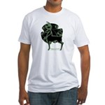 Herne Fitted T-Shirt