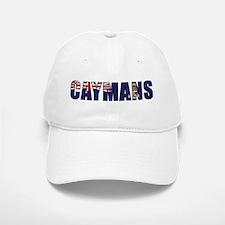 Caymans Cap