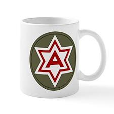 Sixth Army Mug
