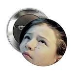 "SIMONE GILGES (SIMGIL) 2.25"" Button"