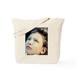 SIMONE GILGES (SIMGIL) Tote Bag