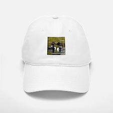 Loon Baseball Baseball Cap