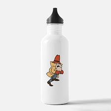Sneaker Water Bottle