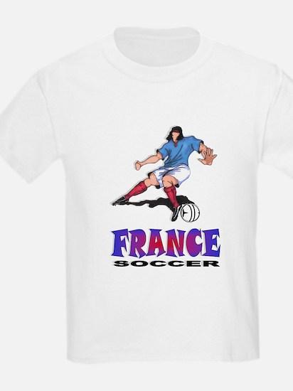France2 Kids T-Shirt