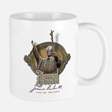 Blessed John Paul II Mug