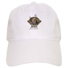 Blessed John Paul II Baseball Cap
