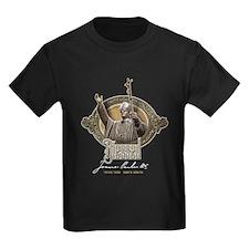 Blessed John Paul II T