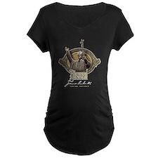 Blessed John Paul II T-Shirt