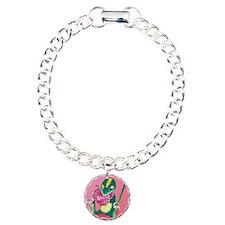 Raptor Love Bracelet