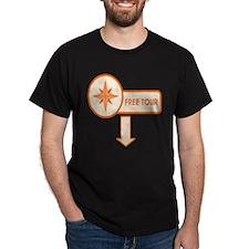 MacBro T-Shirt