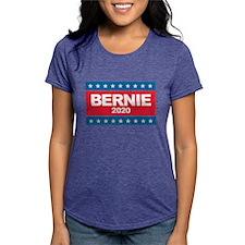 Do the Poznan Shirt (Unisex)
