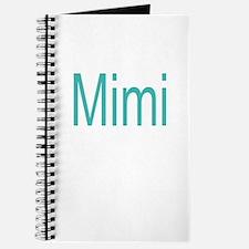 Bold Mimi Journal