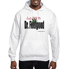 drfeelgood Hoodie