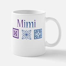 Mimi Craft Mug
